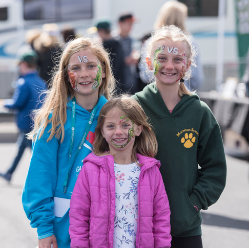 Nephrotic Syndrone Tailgate Party Gallery Mar 2018-1028.jpg