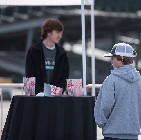 Nephrotic Syndrone Tailgate Party Gallery Mar 2018-1015.jpg