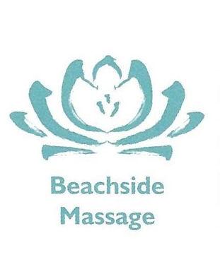 Beachside massage.jpeg