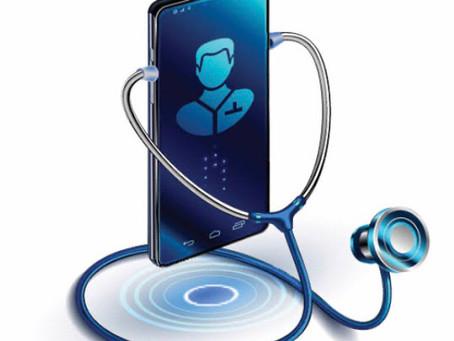 Telemedicina Cardiologia