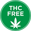 THC-Free-Icon-1.png