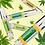 Thumbnail: 500Mg CBD Vape Cartridge (1G)
