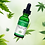 Thumbnail: CBD Tinctures 3000mg (30ml)