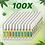 Thumbnail: 100x CBD Vape Cartridges