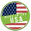 made in us.png