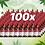 Thumbnail: 100x CBD Vape Additive 2400mg (30ml)