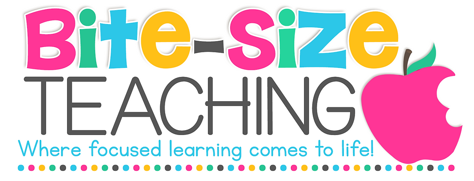 bite size teaching header.png