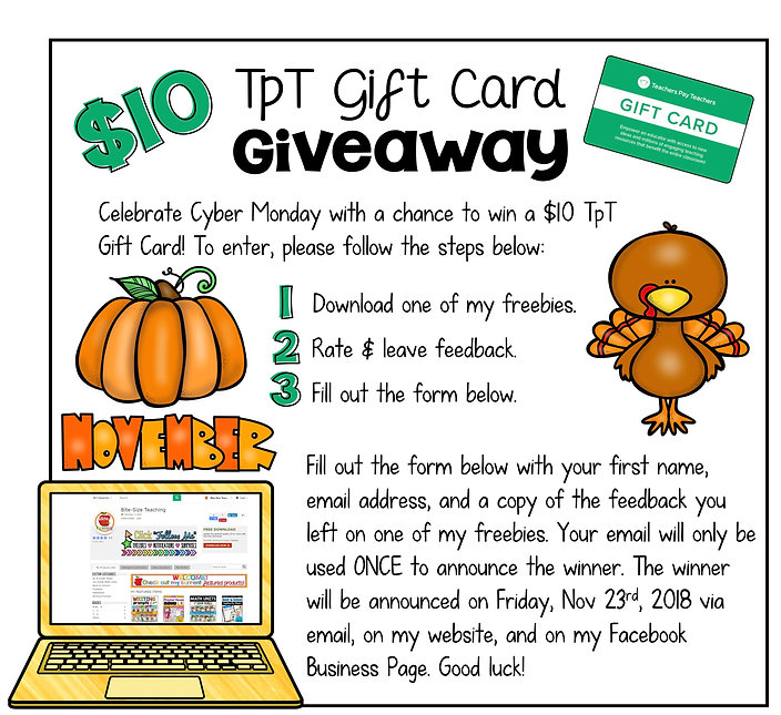 Nov Website Giveaway.jpg