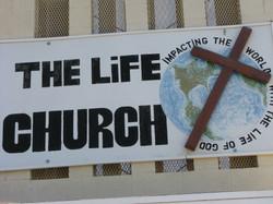 Church 2014 006