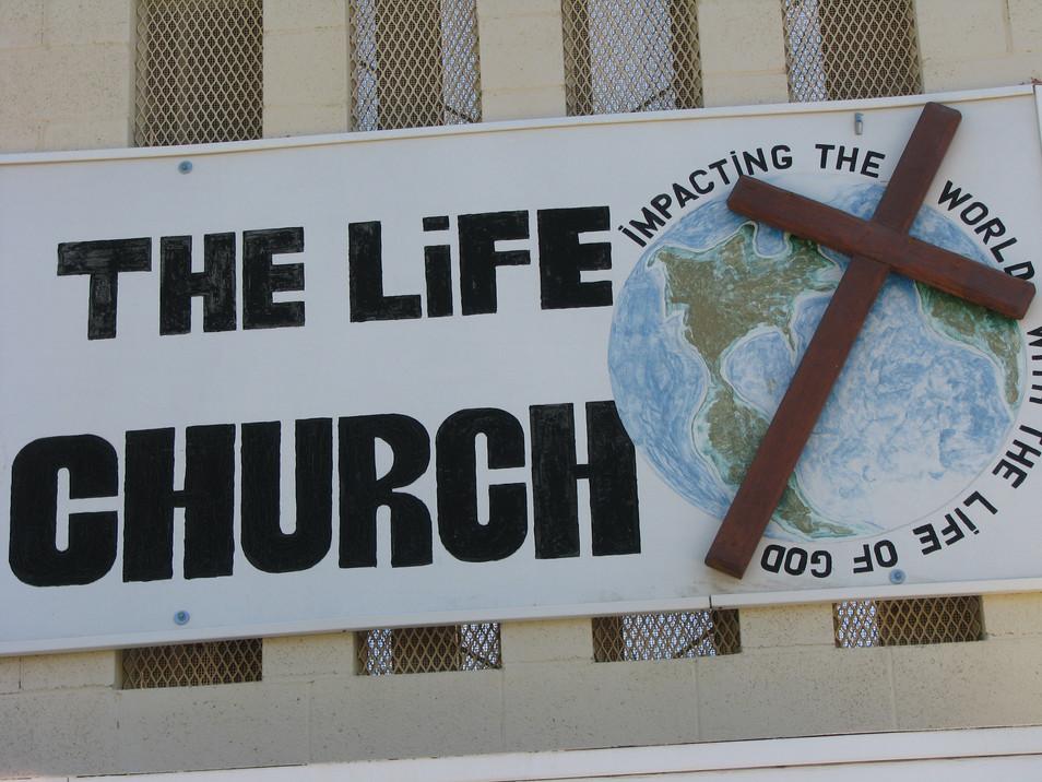 Church 2014 006.JPG