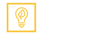ees_logotype_on_b.png