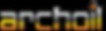 archoil-logo-pix.png