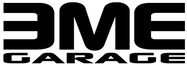emegarage_logo_svart.png