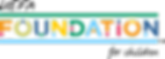 uefa_foundation_logo_en_rgb_onlight-5c90