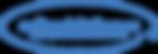 onlineelektrikern_logo