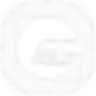 BCForged_logo_white.png
