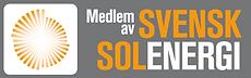 SSE_Medlem_horisental.png