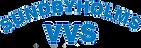 sundbyholms-vvs-transparent-logo_rediger