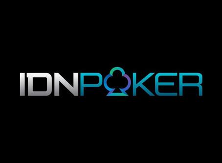 4 Tips Untuk Mudah Menang Di Situs Judi Poker Online Terpercaya