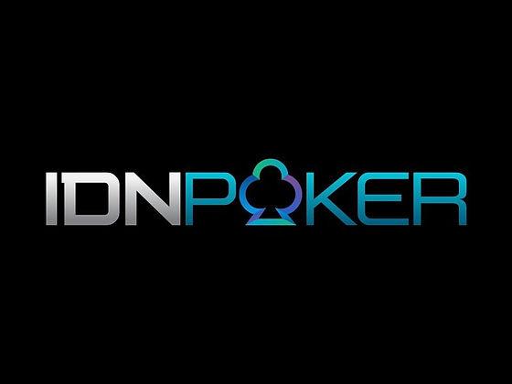 IDNPoker-Logo.jpg