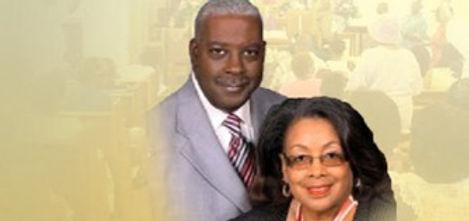 Bishop and Lady Wilmore_edited.jpg