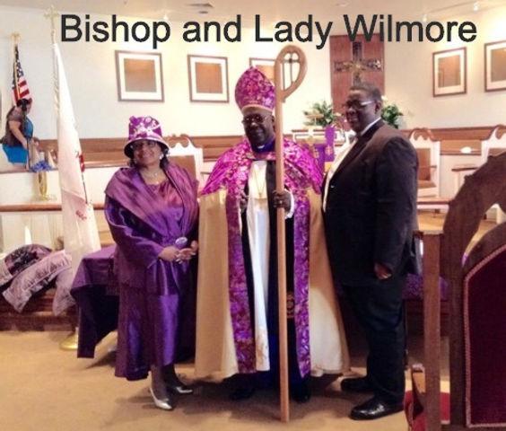 Bishop's Consecreation_edited_edited.jpg