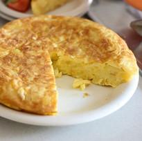 Tortilla de Patatas.JPG