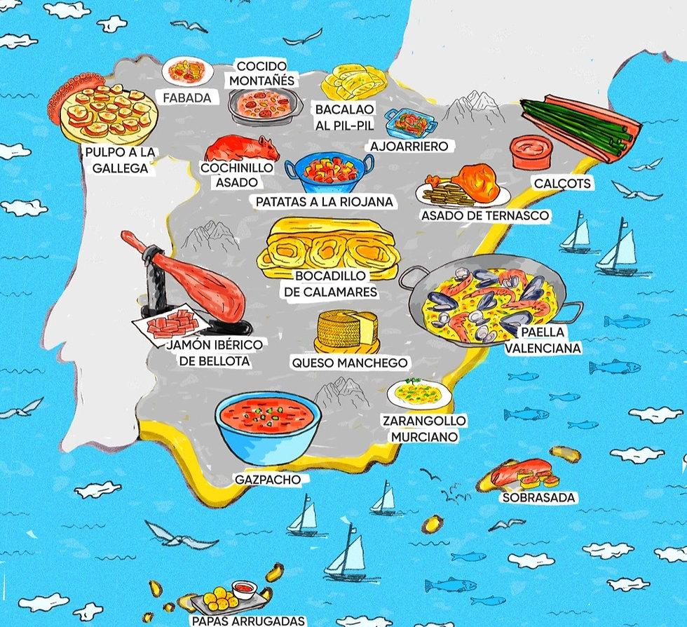 Uniplaces-Food-Map-Spain-2017_edited_edi