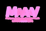 Logo-MAAAV-RVB transparent_edited_edited.png