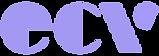 ECV_2015_logo_edited_edited_edited.png