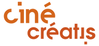 cinecreatis-logo_edited_edited.png