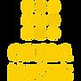 esma-logo-full_edited_edited.png
