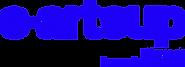 eartsup-logo-rose_edited_edited.png