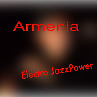 armenia_cover copie.jpg