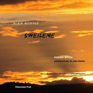 Sweïleme_cover.jpg