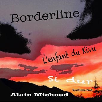 Borderline coverpic copie 2.jpg