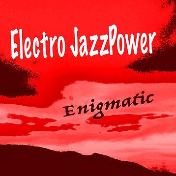 enigmatic02.jpg