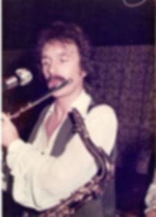 Alain.SportingClub.Crans1978.jpg