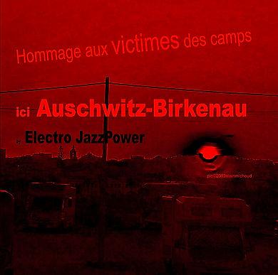 AuschwitzLvers.3afphoto.jpg