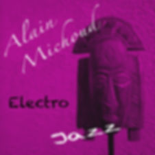 Electro Jazz single copie.jpg