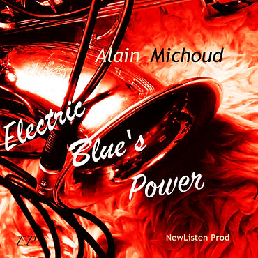ep cover Electric Blues'Power.jpg