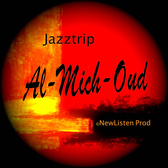 ©Al-Mich-Oud Jazztrip_04.jpg