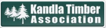 kandla timber assocation.JPG