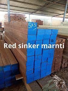 result_1590946170599.jpg