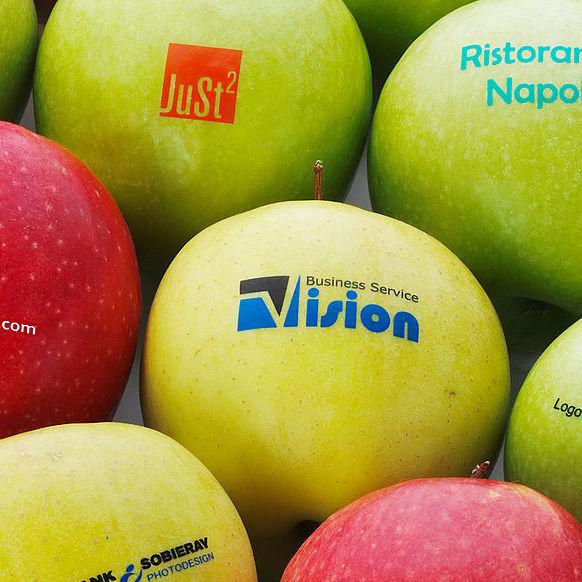 Branded Apples.jpg