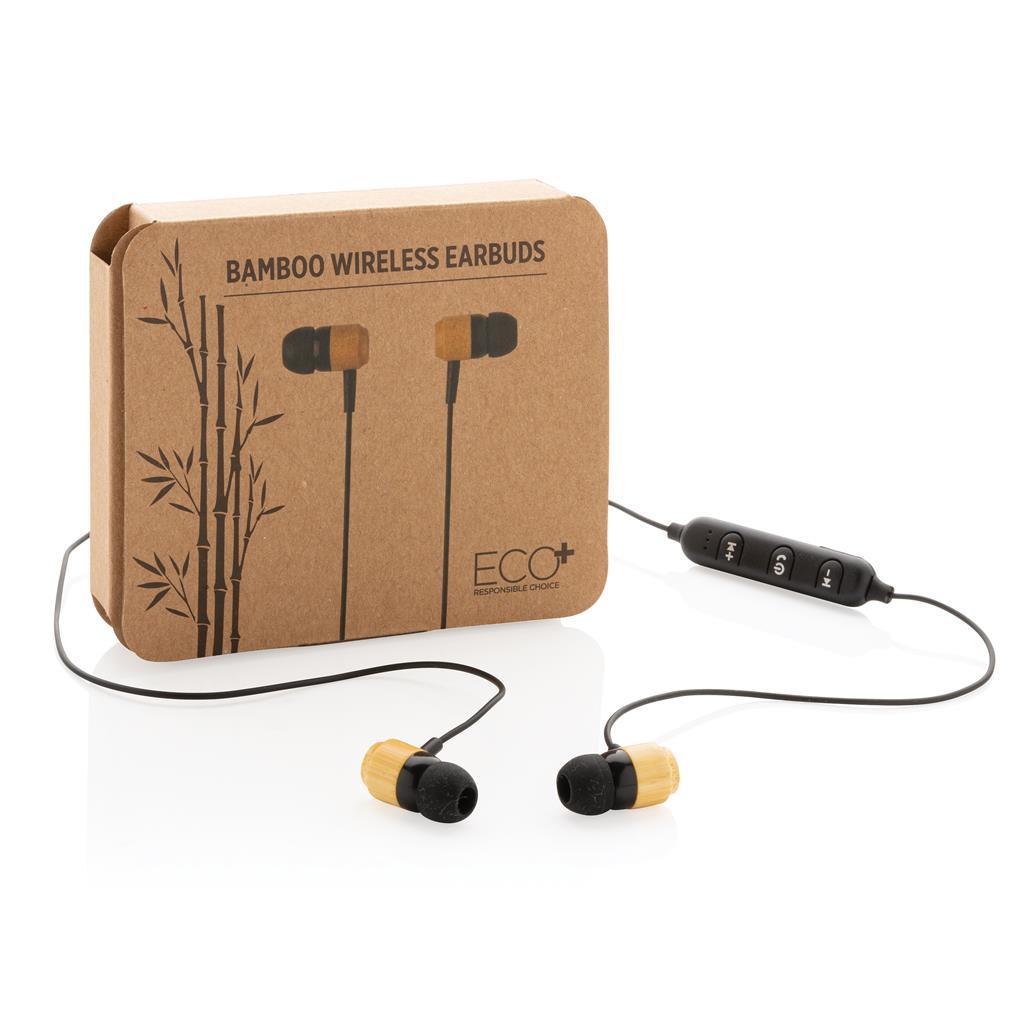 Bamboo Wireless Earbuds 2.jpg