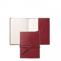 Nina Ricci A6 Notebook.jpeg