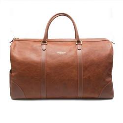 Luggage Bags.jpg