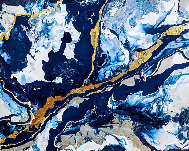 abstract-art-abstract-expressionism-abst