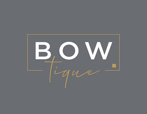 Bow Tique Logo_Small_Jan 2020.jpg